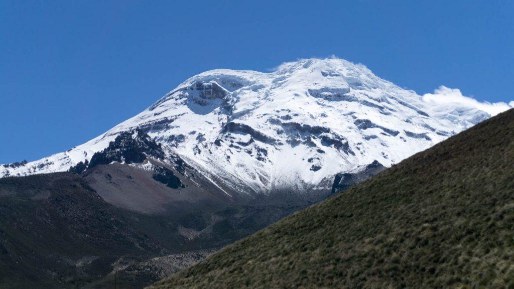 ecuador-00027