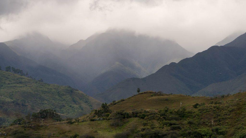 ecuador-00034