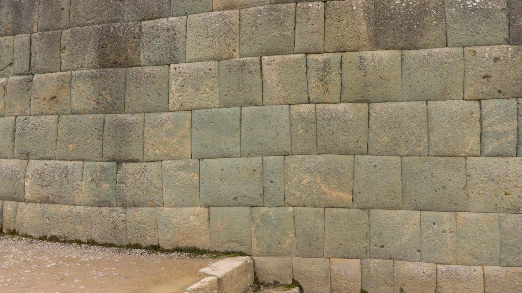 ecuador-00151