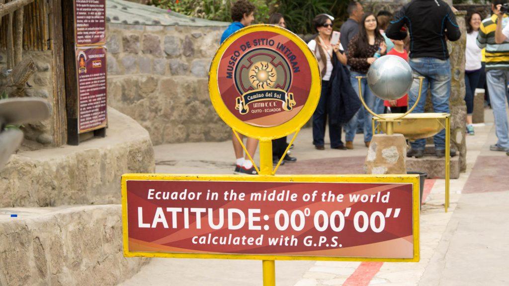 ecuador_fall_fb-00040